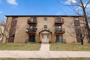 4543 N Central Ave #1N Chicago, IL 60630