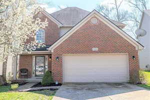 17409 Curry Branch Rd Louisville, KY 40245