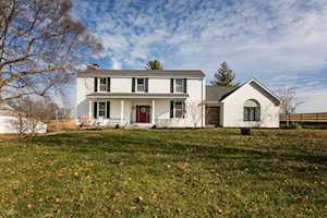 9240 High Grove Rd Bloomfield, KY 40008