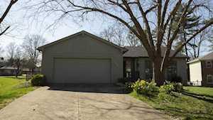 8523 Pond Ridge Drive Deerfield Twp., OH 45039