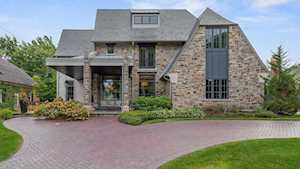 634 W Hickory St Hinsdale, IL 60521