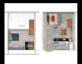 239 Grandview Ave Bellevue, KY 41073