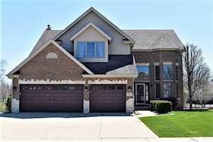 12437 Walden Rd Homer Glen, IL 60491