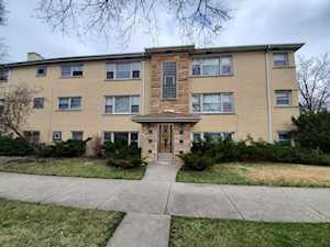 5738 W Higgins Ave #1S Chicago, IL 60630