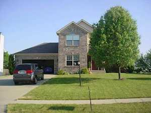 10261 Ironway Drive Indianapolis, IN 46239