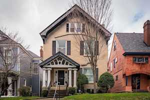 1319 Hepburn Ave Louisville, KY 40204