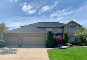 1220 Bards Ave Naperville, IL 60564