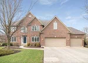 27W490 Mayfield Ct Naperville, IL 60565