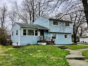 6801 E 48th Street Lawrence , IN 46226
