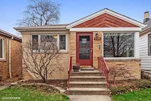 5441 N Mulligan Ave Chicago, IL 60630