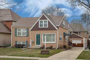 678 S Mitchell Ave Elmhurst, IL 60126