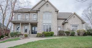 837 Inspiration Way Louisville, KY 40245