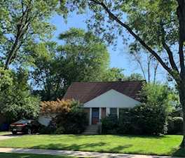 1075 Cedar Ln Northbrook, IL 60062