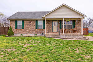 11711 Autumn Forest Ct Louisville, KY 40229