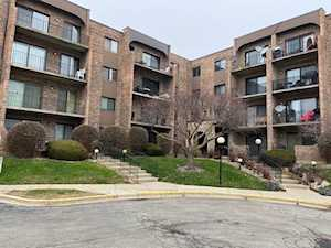 601 W Huntington Common Rd #201 Mount Prospect, IL 60056