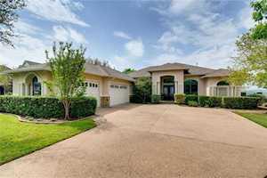 812 Lakewood Hills Ter Austin, TX 78732
