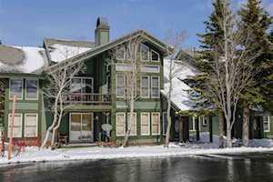 890 Links Way Snowcreek V #890 Mammoth Lakes, CA 93546