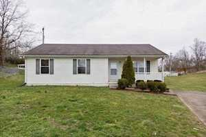 316 Geronimo Court Winchester, KY 40391