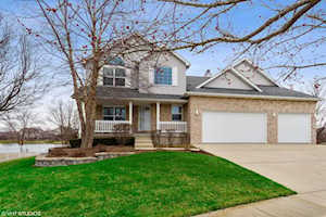 16600 S Finley Parkway Lockport, IL 60441