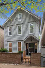 1652 N Cleveland Ave Chicago, IL 60614