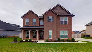 5007 Prairie Rose Way Versailles, KY 40383