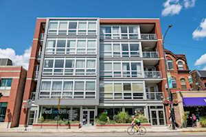 744 W Fullerton Ave #503 Chicago, IL 60614
