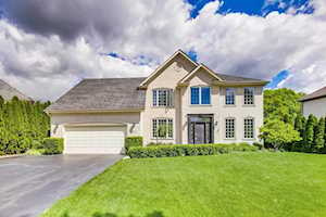 11884 Winding Trails Dr Willow Springs, IL 60480