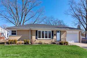 609 Greenwood Rd Glenview, IL 60025