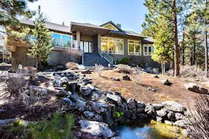 1671 Farewell Dr Drive Bend, OR 97703