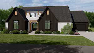 50953 Brownstone Drive Granger, IN 46530