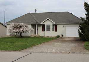104 Bayberry Lane Winchester, KY 40391