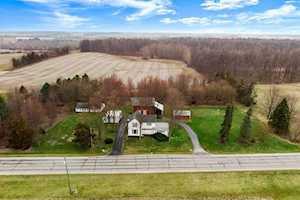 4404 W State Road 14 South Whitley, IN 46787