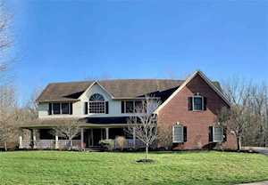 7123 Ember Court Lawrence , IN 46236