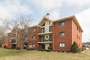 18206 Rita Rd #2C Tinley Park, IL 60477