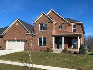 3817 Branham Park Lexington, KY 40515