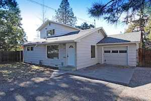 1421 8th Street Bend, OR 97701