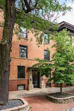 2007 N Seminary Ave #A Chicago, IL 60614