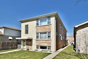 5842 W Giddings St Chicago, IL 60630