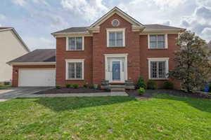 4224 Ridgewater Drive Lexington, KY 40515