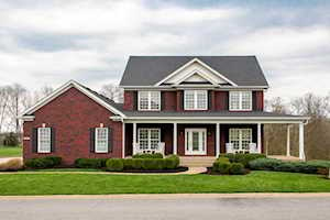 152 Janes Way Fisherville, KY 40023