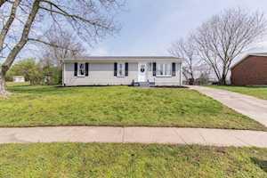 326 Foxwood Drive Nicholasville, KY 40356