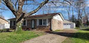 202 Garden Park Dr Nicholasville, KY 40356