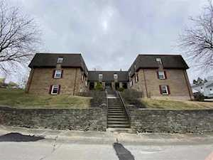 40 Pleasant Ave Fort Thomas, KY 41075