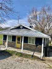227 W Montgomery Ave Clarksville, IN 47129