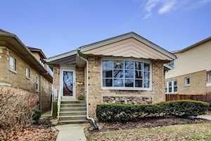 6615 N Oliphant Ave Chicago, IL 60631