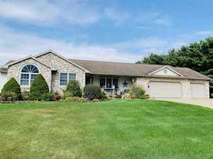 12055 County Road 44 Millersburg, IN 46543