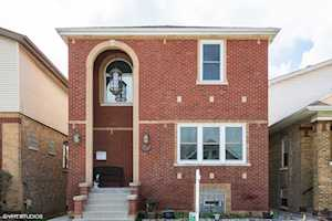 5548 N Mcvicker Ave Chicago, IL 60630