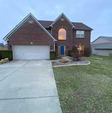 228 Vetch Drive Nicholasville, KY 40356