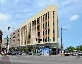 4015 N Milwaukee Ave #305 Chicago, IL 60641