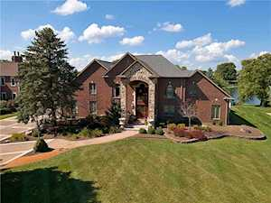 7277 Windridge Way Brownsburg, IN 46112